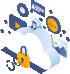 antivirus_beckup.png