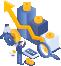 wpmc_plugin_site.png